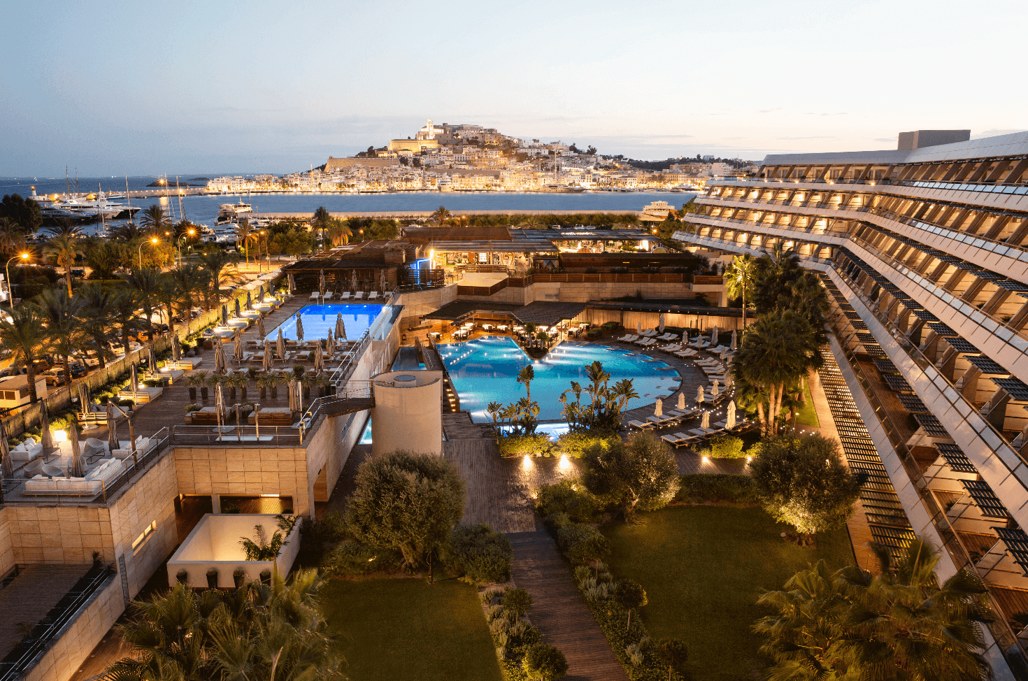 Five-Star-Luxury-At-Ibiza-Gran-Hotel