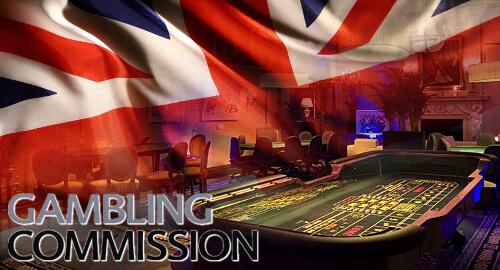 Land-Base-Casinos-UK