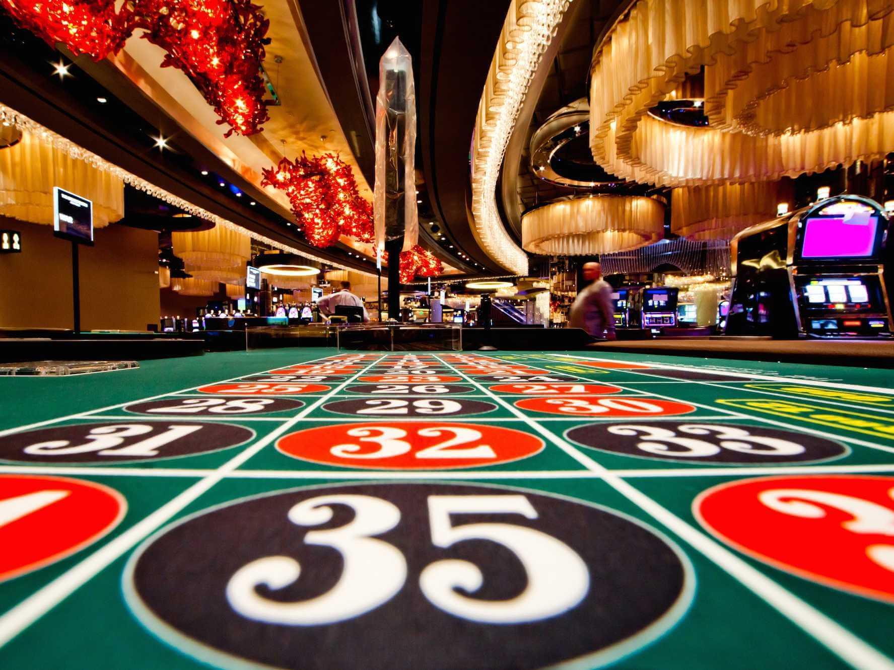 Online-Casino-Layout-Logic