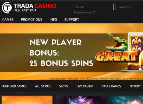 trada-games