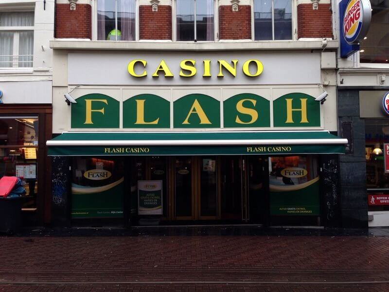 Flash-Casino-Games-Explained