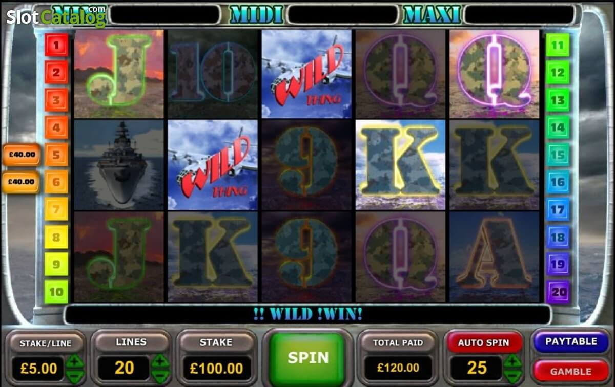 Battle-of-the-Atlantic-slots