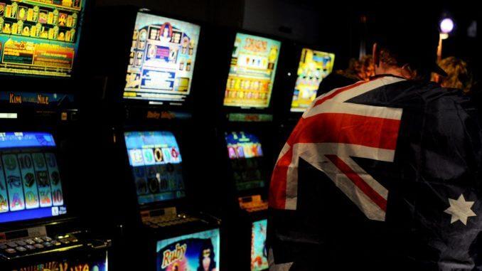 Slots-Entertainment-Online-Games