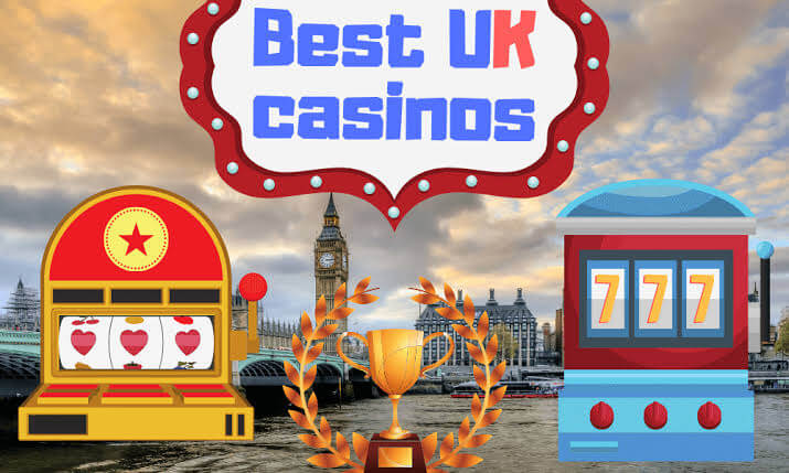 Best-Casino-UK