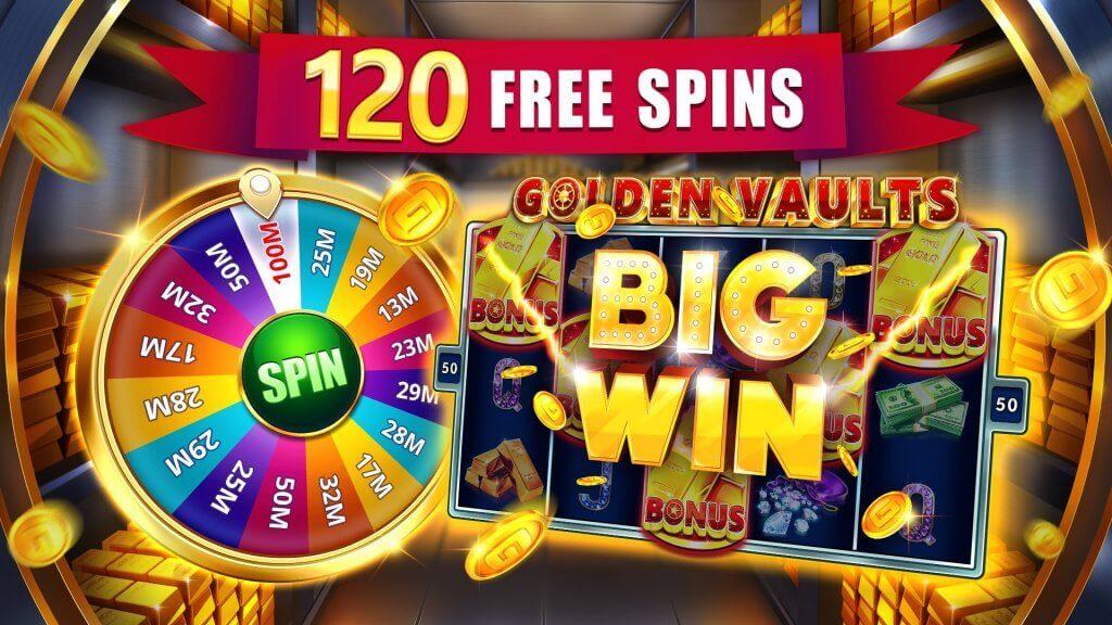 Best-Free-Spins