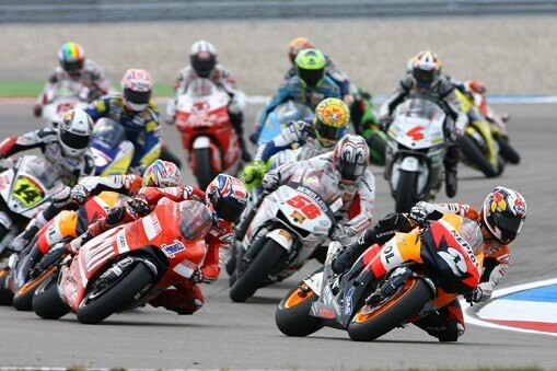 Moto-GP-uses-purpose-built-motorcycles...