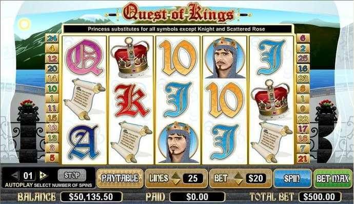Quest-Of-Kings-slots