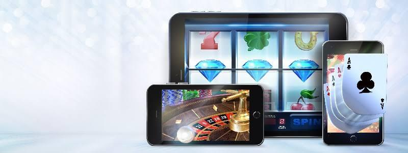 Win Big With The Free Spins Ipad Casinos Offer Canadians