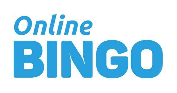 Online-Bingo-Games