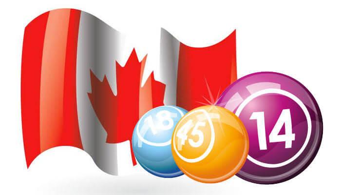 Online-Bingo-In-Canada