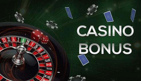 Online-Casino-Bonus-Canada