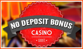 Online-slots-no-deposit-at-Canadian-Casinos