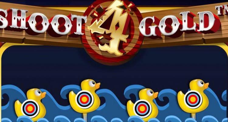 Shoot-4-Gold-Online-Casino