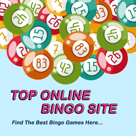 best-online-bingo-sites