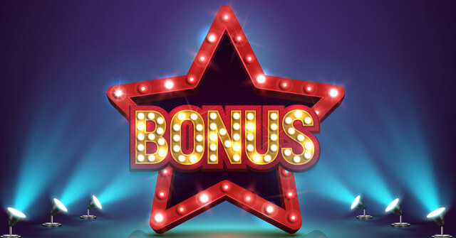 Every Online Casino Bonus Uk Casinos Offer Are Of Benefit
